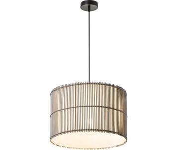 Подвесной светильник Globo Pantani 24139H