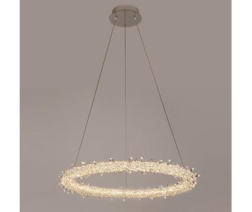 Подвесной светодиодный светильник Newport 8281/600 М0064624