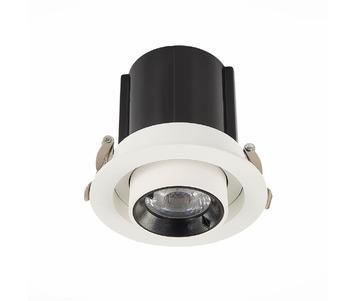 Встраиваемый светодиодный светильник ST Luce ST702.238.12