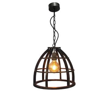 Подвесной светильник Lussole Loft LSP-8065