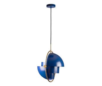 Подвесной светильник Loft IT Multi-lite LOFT9915-IND