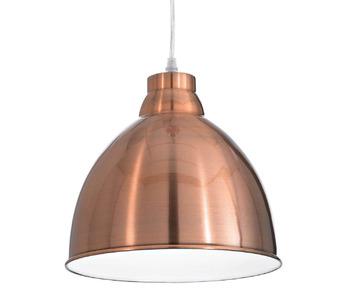 Подвесной светильник Ideal Lux Navy SP1 Rame 020747