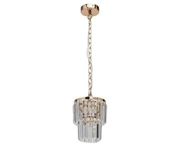 Подвесной светильник MW-Light Аделард 642014301