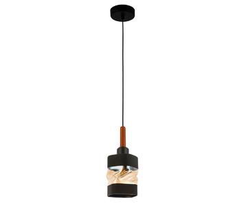 Подвесной светильник Evoluce Abiritto SLE114403-01