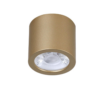 Потолочный светодиодный светильник Favourite Deorsum 2807-1C