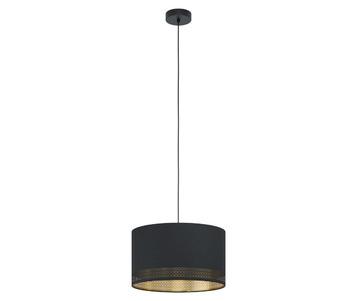 Подвесной светильник Eglo Esteperra 99273