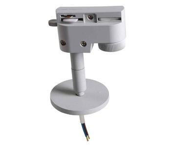Адаптер для шинопровода Lightstar Asta 592059