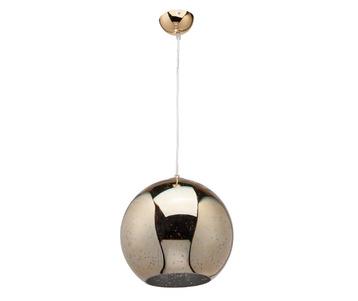Подвесной светильник MW-Light Фрайталь 5 663011501