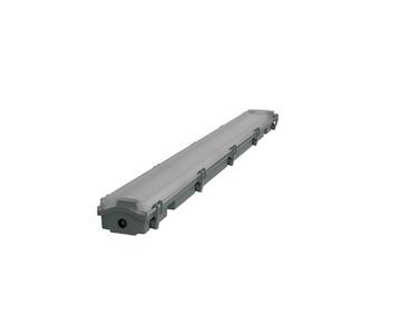 Потолочный светильник Gauss СПП-Т8-G13 Lite 909437160