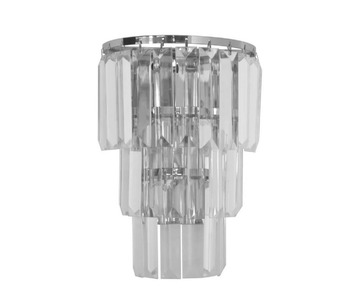 Настенный светильник MW-Light Аделард 642022601