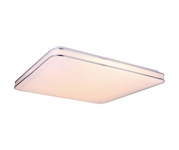 Потолочный светодиодный светильник Globo Lassy 48406-48SH