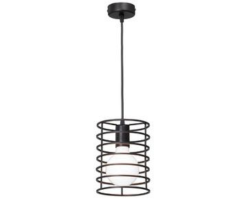 Подвесной светильник Vitaluce V4172-1/1S