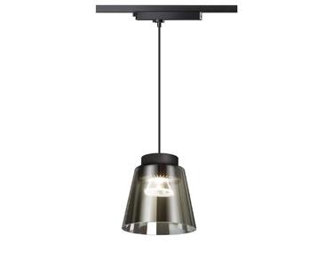 Трековый светодиодный светильник Novotech Artik 358641