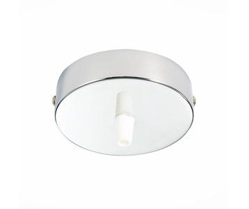 Основание для светильника ST Luce SL001.103.01