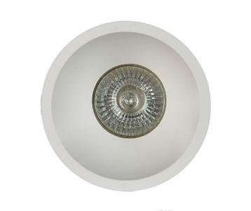 Встраиваемый светильник Mantra Lamborjini 6839