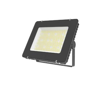 Прожектор светодиодный Gauss Qplus 400W 6500К 690511400