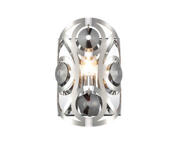 Настенный светильник Vele Luce Silk VL3143W01