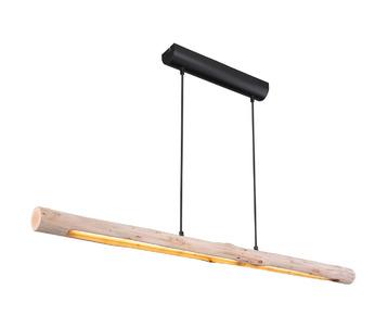 Подвесной светодиодный светильник Globo Mella 15379-20
