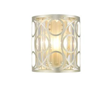 Настенный светильник Vele Luce Riccio VL3164W02