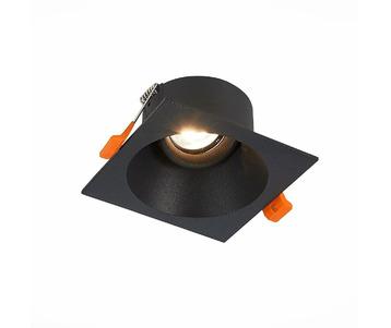 Встраиваемый светильник ST Luce ST207.418.01