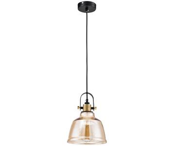 Подвесной светильник Maytoni Irving T163-11-R