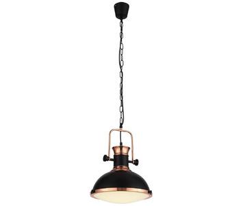 Подвесной светильник ST Luce Lanterio SL404.403.01