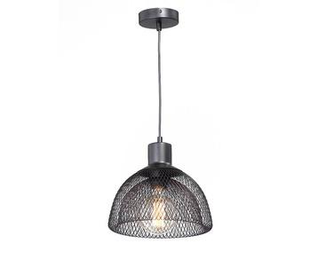 Подвесной светильник Vitaluce V4519/1S