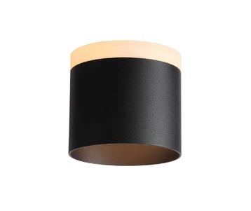 Потолочный светодиодный светильник ST Luce Panaggio ST102.402.12