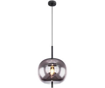 Подвесной светильник Globo Blacky 15345H1