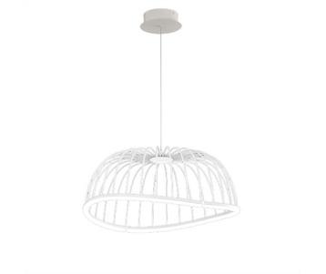 Подвесной светодиодный светильник Mantra Celeste 6681