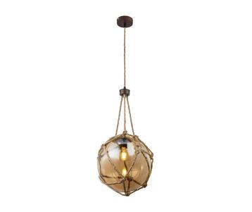 Подвесной светильник Globo Tiko 15859H1