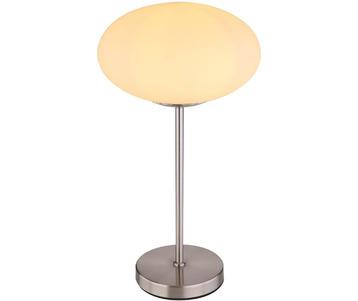 Настольная лампа Globo Andrew 15445T