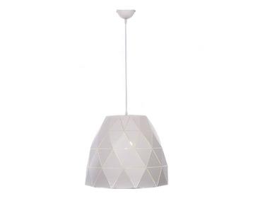 Подвесной светильник Lumina Deco Dukka LDP 7415 WT