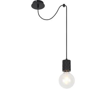 Подвесной светильник Globo Hermine 54030-1H