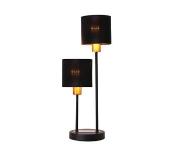Настольная лампа Escada 1109/2