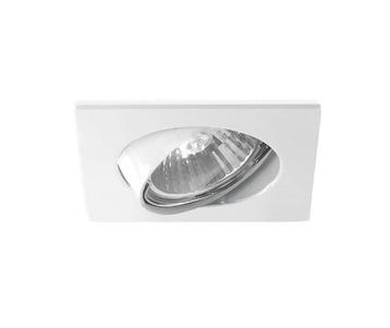 Встраиваемый светильник De Markt Круз 637010501