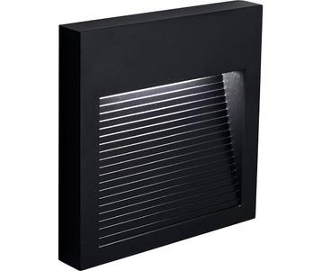 Накладной светодиодный светильник Feron DH204 41163
