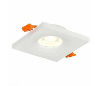 Встраиваемый светильник ST Luce ST205.518.01