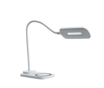 Настольная лампа Feron DE1729 41552