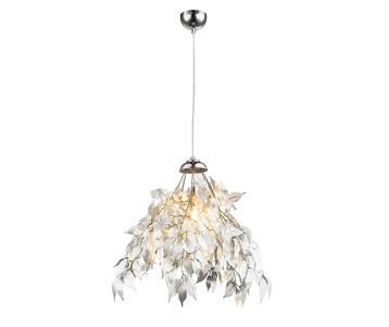 Подвесной светильник Globo Katwe 15059S