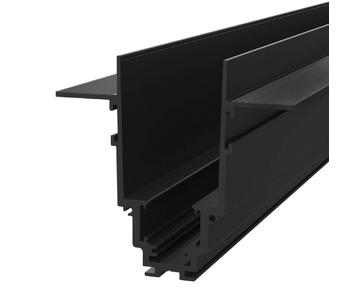 Шинопровод Maytoni Magnetic track system TRX004-222B