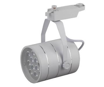 Трековый светодиодный светильник ЭРА Trek TR3 - 12 WH Б0032106
