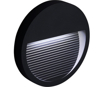 Накладной светодиодный светильник Feron DH203 41162