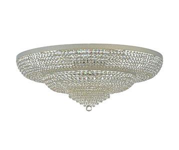 Потолочная люстра Arti Lampadari Santa E 1.8.100.100 W