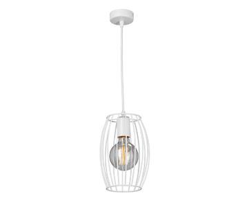Подвесной светильник Vitaluce V4364-0/1S