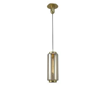 Подвесной светильник Mantra Jarras 6198