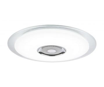 Потолочный светодиодный светильник Globo Tune 41341-36