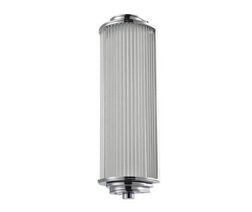 Настенный светильник Newport 3292/A nickel М0061718