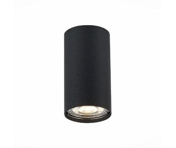 Потолочный светильник ST Luce ST110.407.01