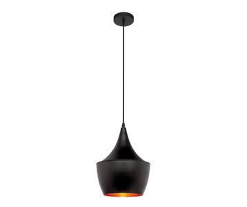 Подвесной светильник Loft IT Loft1843/A